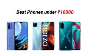 best-phones-under-10k-min